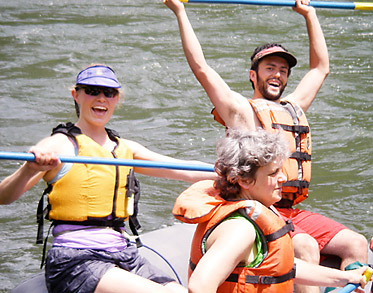 rogue river whitewater rafting trips_oregon river trips