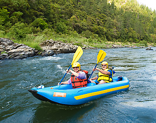 klamath_whitewater_rafting_inflatable_kayaking_norther_california_whitewater_rafting trips