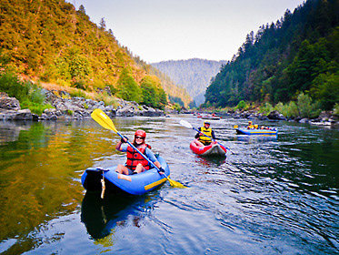 rogue_river_inflatable kayak trips_oregon_wilderness_river_trips_wine_tasting